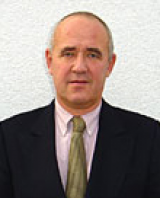 Dr. Andrzej  Remin