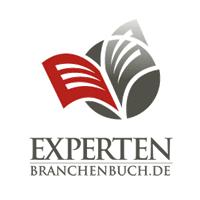 (c) Experten-branchenbuch.de