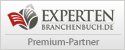 Experten-Branchenbuch.de .:. Smart Minds for Law, Taxation & Economy